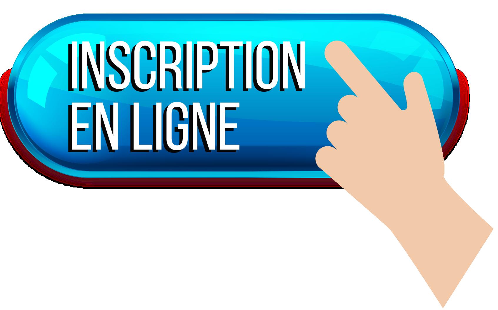 INSCRIPTIONS en ligne DISPONIBLE - VUE BELLE NATATION